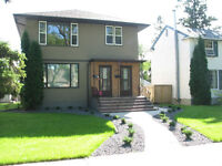 RIVER HEIGHTS LIFESTYLE 2 BR $1298.00 / 204-791-4213