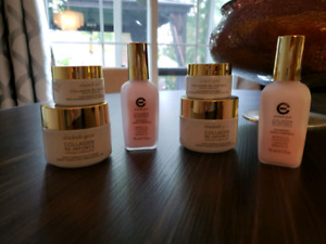 Elizabeth Grant Collagen Re-Inforce Cream