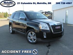2014 GMC Terrain SLT-1   - Certified - IntelliLink -  Navigation