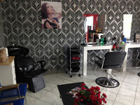 salon coiffure for sale & Best price
