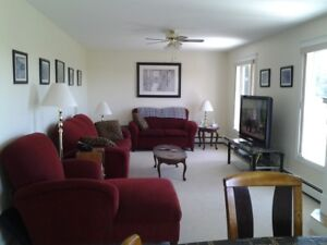 Executive Rancher for sale on PEI