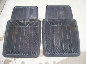 rubber floor mats Windsor Region Ontario image 4