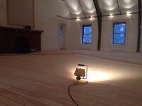 !!!Flooring/Instalation/Sanding/Repair!!!