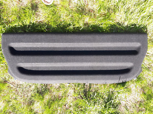 Cache Bagages pour Honda Fit.  Brand new