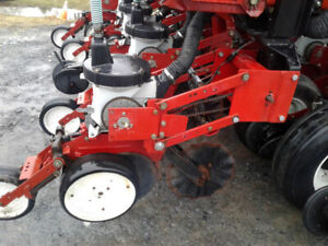 Model | Find Farming Equipment, Tractors, Plows and More in Ottawa