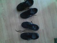 Souliers Sketchers Shoes