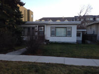 MARDA LOOP AREA - 2 BEDROOM BSMT SUITE OF A HOUSE