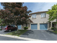 **WATERDOWN FIRST TIME BUYER BARGAINS**