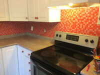 Professional Experienced Tile installer