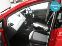 2015 SEAT IBIZA 1.4 Toca 5dr