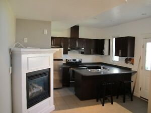 Downtown 3 Bdrm for $400/room no way!