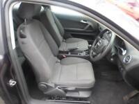 Audi A3 1.6 Special Edition 3dr PETROL MANUAL 2006/56
