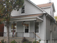 OPEN HOUSE - TODAY - 823 GLADSTONE