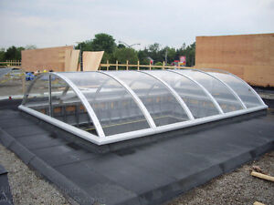 SKYLIGHTS skylight clearance large quantity in stock West Island Greater Montréal image 9