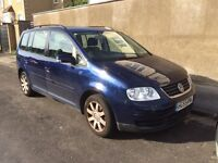 Spares or repair long MOT (sold awaiting collection)