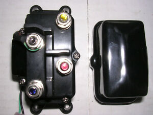 Polaris RZR 800 parts for sale St. John's Newfoundland image 6