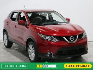 2018 Nissan Qashqai SV TOIT OUVRANT MAGS CAMÉRA RECUL