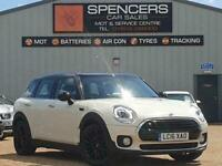 Used Mini Clubman Cars For Sale In Scotland Gumtree
