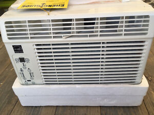Brand new in Box - Danby 6000 BTU Air Conditioner