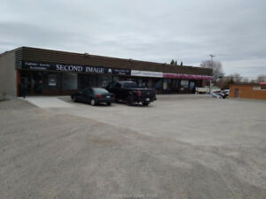 CHELMSFORD COMMERCIAL BUILDING FOR SALE