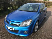 Astra vxr stage 3