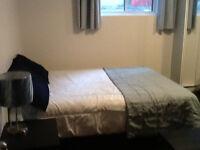 Belle chambre tout comprit à louer dans Rosemont