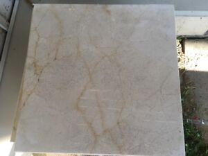 Beautiful Marble Tiles