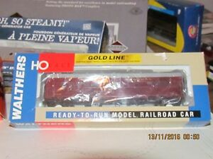 LARGE ASSORTMENT OF H.O. SCALE USED AND NEWER... London Ontario image 9