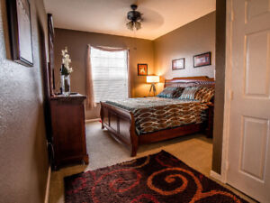 Disneyworld Vacation Rental Sleeps 8 Gated Resort  in  CDN FUNDS