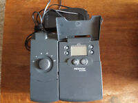 Respironics MStar CPAP Machine