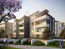 EPPING, Marine's HILL BRAND NEW Apartments FOR SALE now. Kellyville The Hills District Preview