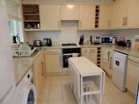 1 bedroom in (House share) (Room 5) Bywater Place, Rotherhithe Street, SE16