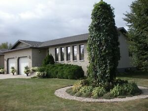 Welcome Home to 101 Veterans Drive, Dauphin MB