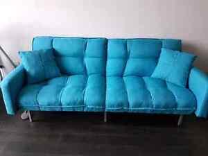 Sofa beds buy and sell furniture in toronto gta for Sofa bed kijiji toronto