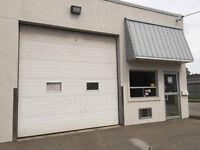 1000 SqFt. FOR LEASE IN PERFECT WEST END LOCATION!!