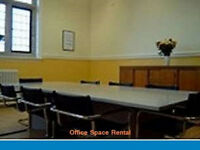 Co-Working * Donegall Road - BT12 * Shared Offices WorkSpace - Belfast