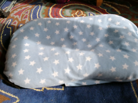 Toddlepod toddler sleep nap rest pod