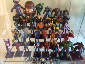 Thornhill Hobby Expo [May 26] RC Diecast Toy Comics Figures Sale