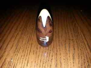 SHIFTER KNOB 1949 HUDSON COMMADORE $13.00 Windsor Region Ontario image 1