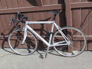 2006 Cannondale R1000 54cm