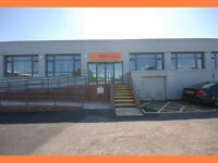 ( LE4 - Leicester ) Serviced Offices to Let - £ 225
