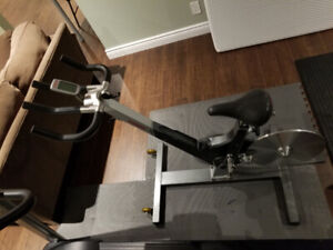 Spinning Bike | Buy or Sell Exercise Equipment in Ontario