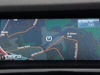 2014 BMW X3 xDrive20d SE 5dr SUV 5 Seats