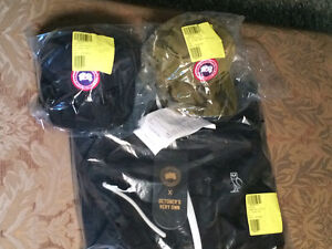 Canada Goose chilliwack parka outlet authentic - Canada Goose Mall | Kijiji: Free Classifieds in Toronto (GTA ...