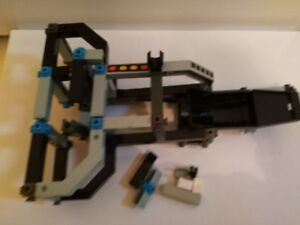 Free Fisher Price Construx