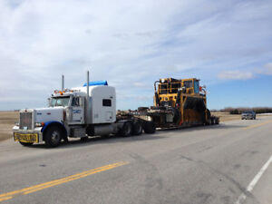 Offers a large and diverse inventory of heavy equipment rental