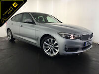 2014 BMW 318D MODERN GT DIESEL 1 OWNER SERVICE HISTORY FINANCE PX WELCOME