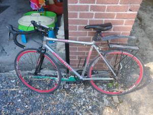Road Bike / Vélo de Route