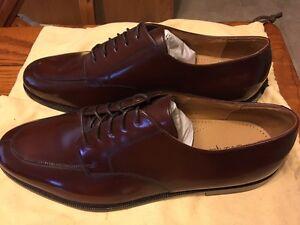 Mens shoes Cole Haan  Moose Jaw Regina Area image 1