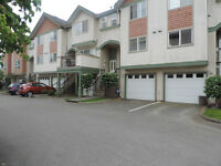 Clubhouse/Guest Suite, Love this Townhome! in Chilliwack BC